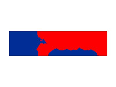 australia-buger