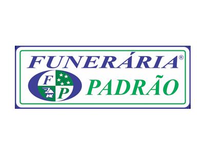 funeraria-padrao