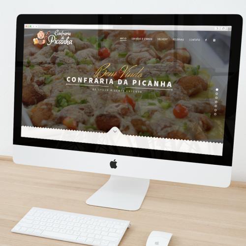 site-confraria-da-picanha