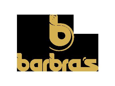 barbras