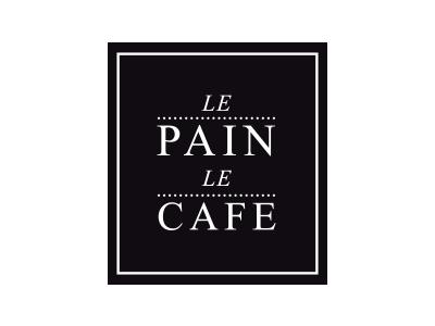 le-pain-le-cafe